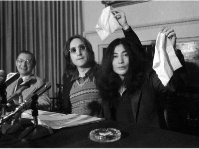 April Uprising, 1973