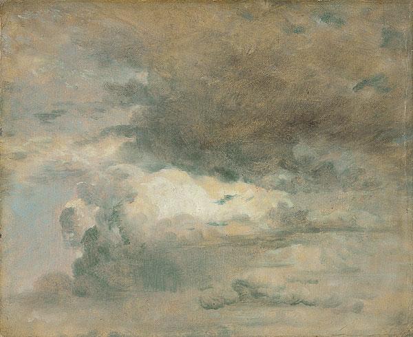 31 august 1822 evening