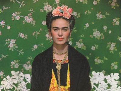 Frida's Chic