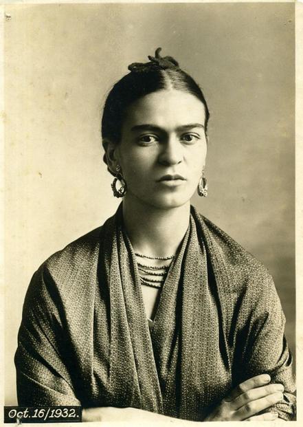 1932...