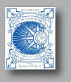 All the Time in the World: A Book of Hours